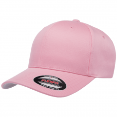 Кепка Детская FlexFit 6277Y Pink
