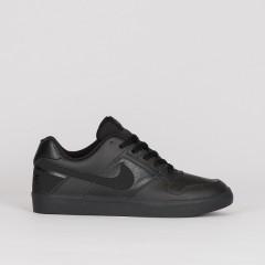 Кеды Nike SB Delta Force Vulc
