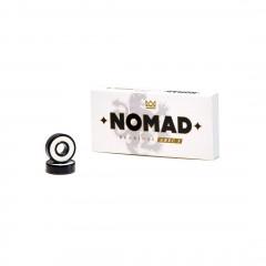 Подшипники Nomad Abec-5