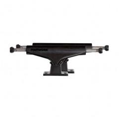 Комплект подвесок для скейта Footwork Label Black