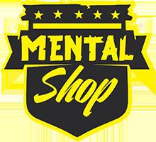 MentalShop Пермь